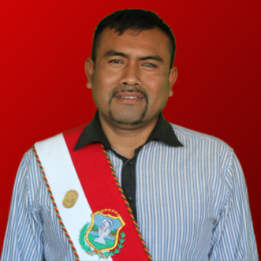 gilberto-marquez.png