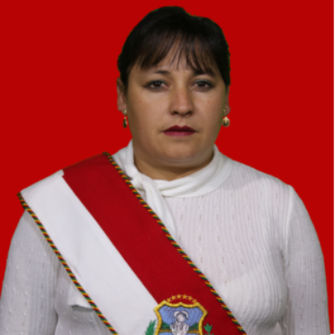 mariyett-jaramillo-tapia.png