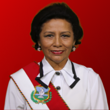 maria-elena-mendez.png