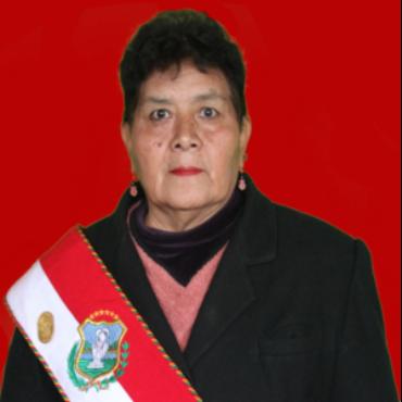 martha-gallardo.png