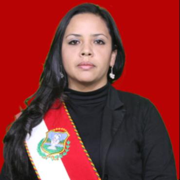 mercedes-torrico.png