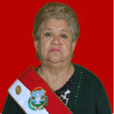 norma-flores.png