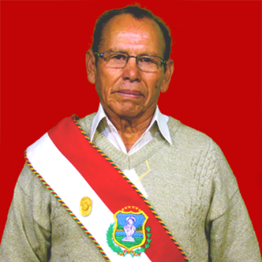 roso-amador.png
