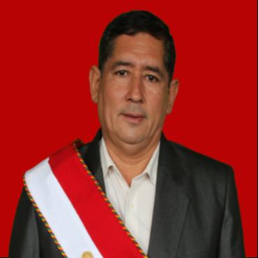 wilfredo-surca.png